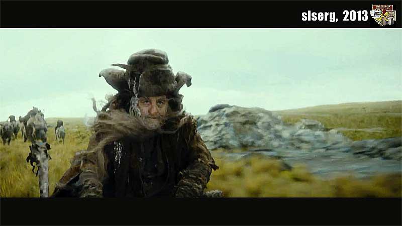 hobbit1_kroliki